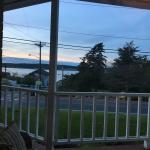 Anchorage Inn Bed and Breakfast Image