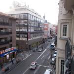 Photo de Catalonia Atocha