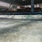 Foto di World Waterpark