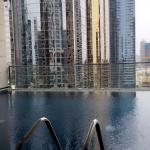 Bonnington Jumeirah Lakes Towers Photo