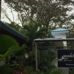 Foto de Gondola Gourmet Restaurant
