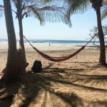Photos from Casa Cook, Tamarindo