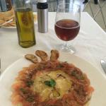 Foto de Restaurant El Farallón