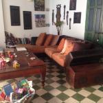 Hotel Casa Amani Εικόνα