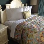 Foto de Colonial Acres Resort