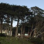The Elk Cove Inn & Spa Photo
