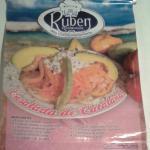 Photo of La Casa de Ruben