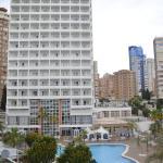 Photo of Poseidon Resort