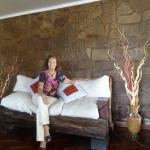 Photo of Chinchorro Suite