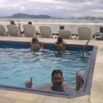 Costa Norte Ponta Das Canas Hotel Florianopolis Resmi