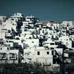 Photo de Old Town