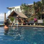 Photo de Papillon Resort