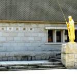 Denchu Museum