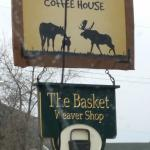 Moose Muck Coffee House Photo