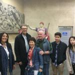 Photo de Vatican Tour Company