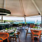 Riva Bar & Restaurant