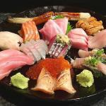 SushiMakio