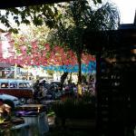 Photo of Restaurante Tucano