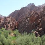 Foto de Tours Over Morocco Day Tours