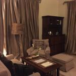 Palacina Residence & Suites Image