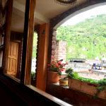 Photo of Hotel Donde Ivan