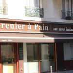 Photo of Le Grenier a Pain