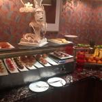 Photo of City Seasons Al Hamra Hotel Abu Dhabi