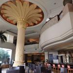Loong Palace Hotel & Resort Foto