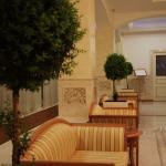 Foto de Sharf Hotel