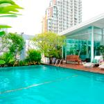 Photo de Sabai Sathorn