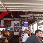 Denizciler Dernegi Cafe resmi