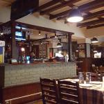 Photo of Chester British Pub