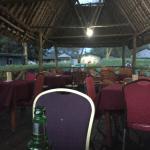 Foto de Lake Naivasha Resort