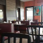 Billede af Xayoh restaurant