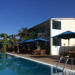 Photo of Nimule Resort