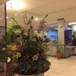 Photo of Shalimar Hotel
