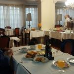 Photo of Hotel Joao Padeiro