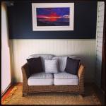 Bayhaven Lodge Foto