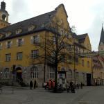 Hotel Rappensberger Foto