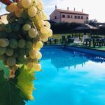 Agriturismo Villa Ione