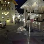 Hotel am Stetteneck Foto