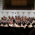 Philharmonisches Konzert April 2016