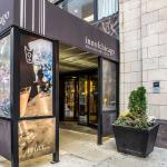 Inn of Chicago Magnificent Mile, an Ascend Collection hotel