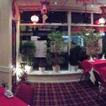 Kelly's Chinese Restaurant open since 1992
