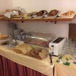 Photo of Hotel Alla Giustizia