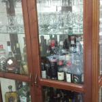 Foto de Restaurante Maite la Qbana
