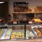 Photo of Gourmet Experience Goya