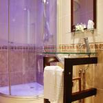 versailles_paris_chateau_hotelstlouis_hotel