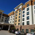 TownePlace Suites By Marriott Dallas DFW Airport North/Grapevine Image