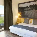 Photo of Saint-Malo Golf Resort